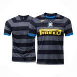 Inter Milan Third Shirt 2020-2021