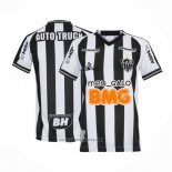 Atletico Mineiro Home Shirt Womens 2020-2021