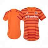 Sc Internacional Third Shirt Womens 2020
