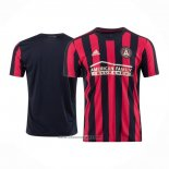 Thailand Atlanta United Home Shirt 2020