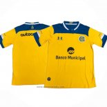 Thailand Rosario Central Away Shirt 2020